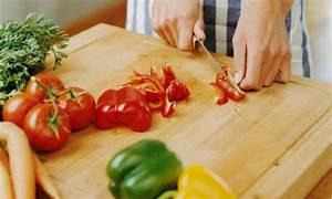 Food processors: slice, dice, nice price | Money | The ...