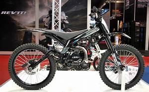 Constructeur Moto Francaise : salon moto de paris xmotors une nouvelle marque de motos fran aises monsieur vintage la ~ Medecine-chirurgie-esthetiques.com Avis de Voitures