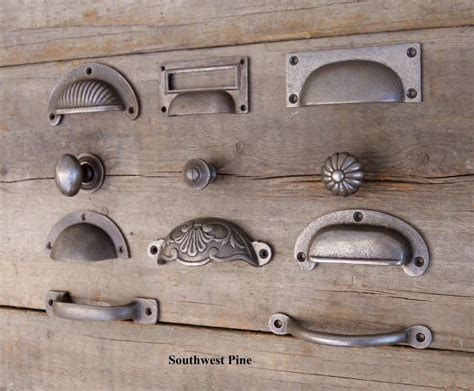 fashioned cabinet handles details about cast iron cup handle kitchen cupboard door