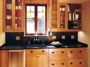 kitchen makeovers ideas kitchen small kitchen makeovers on a budget superfluous things small kitchen makeover ideas