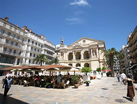 toulon ville contemporaine toulon tourisme la boutique