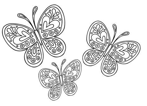 disegni di bambini abusati disegni da colorare gli animali dell impariamo e