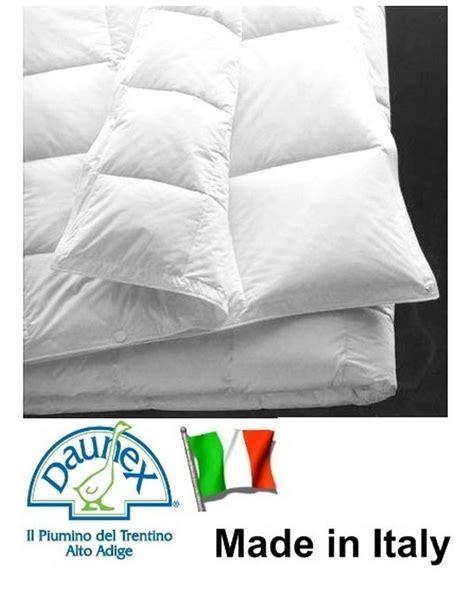 Piumoni Letto by Piumoni Letto Matrimoniale 28 Images Piumoni Letto