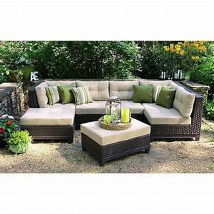 22 best ideas cheap patio sofas sofa ideas With 4 piece sectional sofa cheap