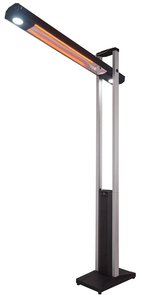 Bernzomatic Patio Heater Does Not Light by Ir Patio Heater Bali Alpina