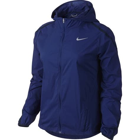 light jacket s nike impossibly light hooded jacket s