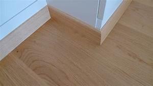 Fußboden Fliesen Verlegen : parkett fu boden verlegen frau holz ~ Sanjose-hotels-ca.com Haus und Dekorationen