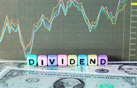 K Dividend Yield dividend yield 680 x 440 · jpeg