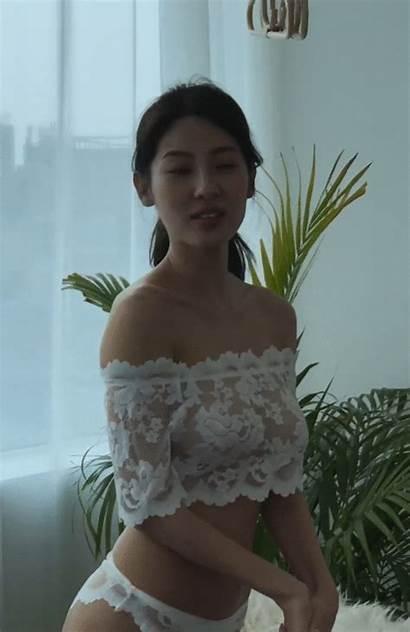 Su Leehee Ggulbest Through Factory