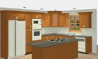 kitchen arrangement ideas kitchen cabinet layout ideas home furniture design