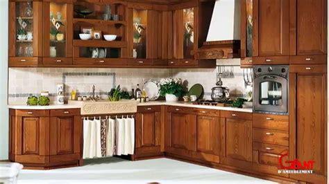 décoration cuisine geant