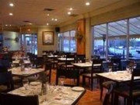 ristorante meridiana laval menu prices restaurant reviews tripadvisor