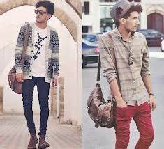 men hipster clothing tumblr - Google Search | Hipster ...