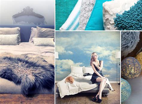 position du lit dans la chambre bien dormir dans sa chambre à coucher 5 conseils utiles