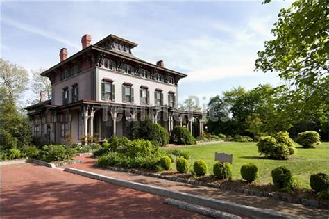 patio homes for sale in washington county pa historical architecture historic mansion