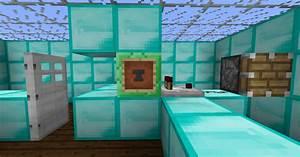 minecraft item frame not outputting redstone signal when ...  Minecraft
