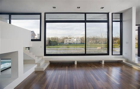 home interior window design grand bell house by andres remy arquitectos keribrownhomes