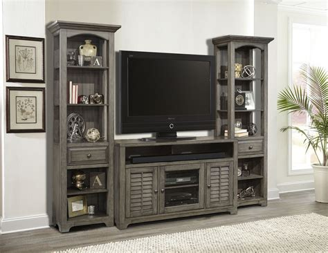 white entertainment center wall unit earl grey 3 entertainment wall from