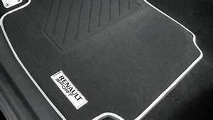 Tapis De Sol Sport : tapis de sol renault sport pour renault clio 2 s rie ~ Nature-et-papiers.com Idées de Décoration