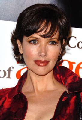 Janine Turner - IMDb