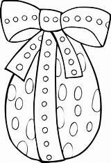 Coloring Easter Preschool Printable Egg Colouring Sheets Barbie Spring sketch template