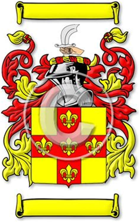 Family Crests And Coats Of Arms By House Of Names Ammons Family Crest Ammons Coat Of Arms This And