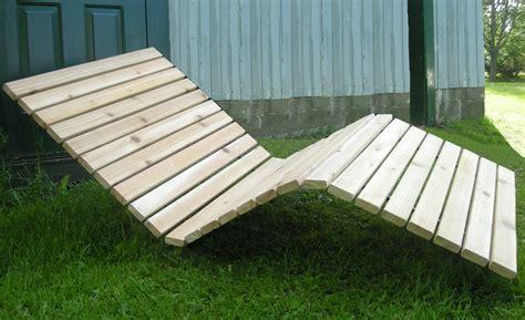 plan de chaise en bois galerie on est tous des artistes