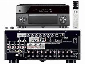 Yamaha Rx A3060 Preis : 17 best ideas about best home theater receiver on ~ Kayakingforconservation.com Haus und Dekorationen