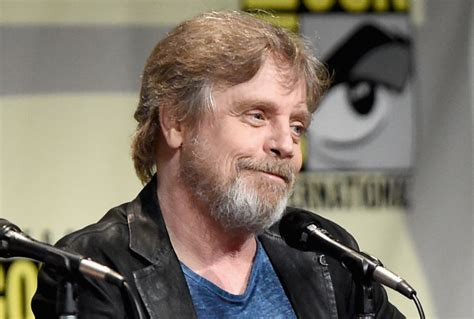 mark hamill now mark hamill now in 2018 what happened to him update