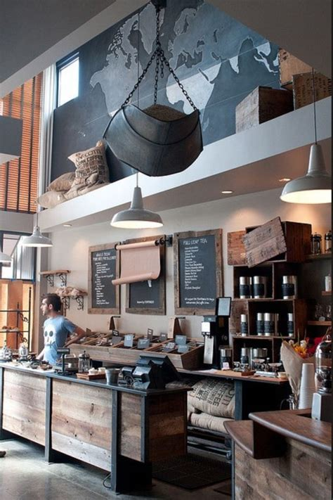 coffees shop ideas for you to enjoy your cuppa