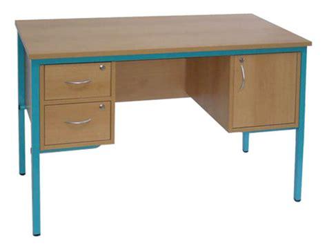 bureau de professeur mobilier scolaire de collectivités honico bebureau