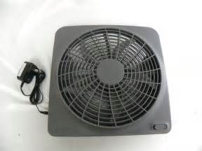 large battery operated fan liquidationmania outlet online auction up to 90 off