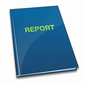 How To Get A Copy Of Your Traffic Car Accident Report
