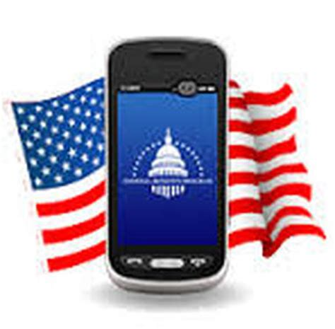 qlink wireless free government phones free government cellphone plans lifeline cellphone plans