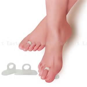 Hammer Toe Foot Pad