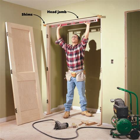 Make A Closet On A Wall by How To Build A Wall To Wall Closet Store More Stuff In A