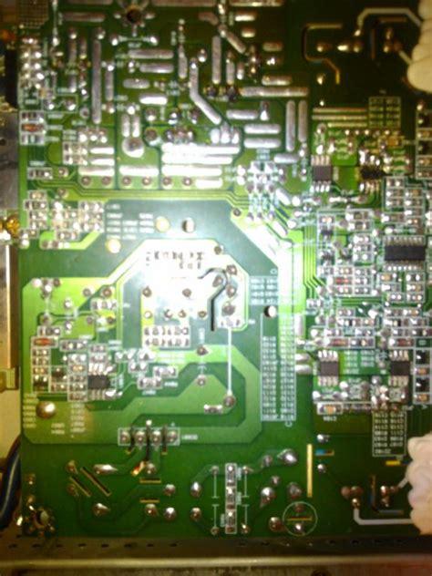 medion md 3219 ph monitor ccfl driver smd ic beazonos 237 t 225 sa elektrotanya