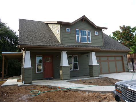 green exterior paint combinations we re putting the