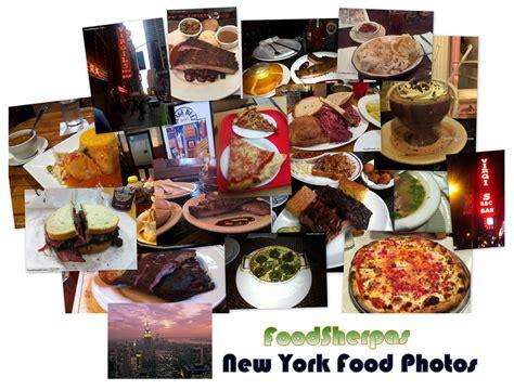 cuisine york york in food photos foodsherpas com