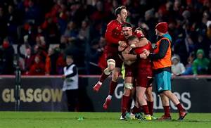 Scannell the hero as last-gasp penalty sees Munster pull ...