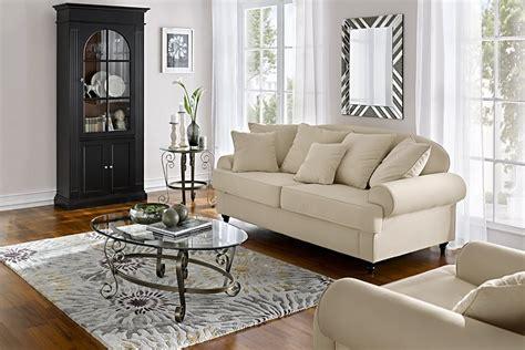 Couch- Und Beistelltisch Online Kaufen