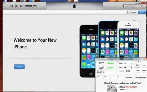 iphone 5 icloud unlock unlock icloud decoder 100 working unlock iphone