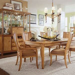 Dining Room Enchanting Dining Table Centerpieces For