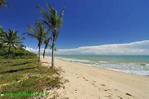 Fotos Praia Da Barra Prado BAHIA