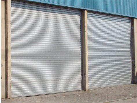rideau metallique garage jennmomoftwomunchkins