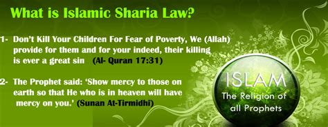 1000+ Images About Muslim Sharia On Pinterest