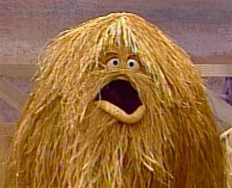 harry  hopping haystack muppet wiki fandom powered