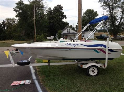 Jet Ski Boats For Sale by 25 Best Ideas About Jet Boats For Sale On Ski