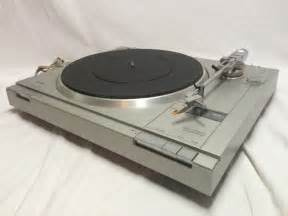 magnavox turntable model fp7230sl01 no needle or dust cover ebay