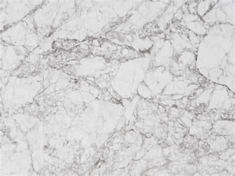 Marble Effect by Marble Hd Wallpaper Wallpapersafari